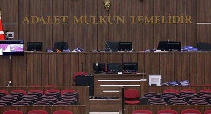 Ölü kişiye yazılan trafik cezası mahkeme tarafından iptal edildi