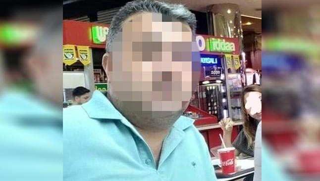 Antalya'da markette taciz etti! Mahkeme tahliye kararı verdi