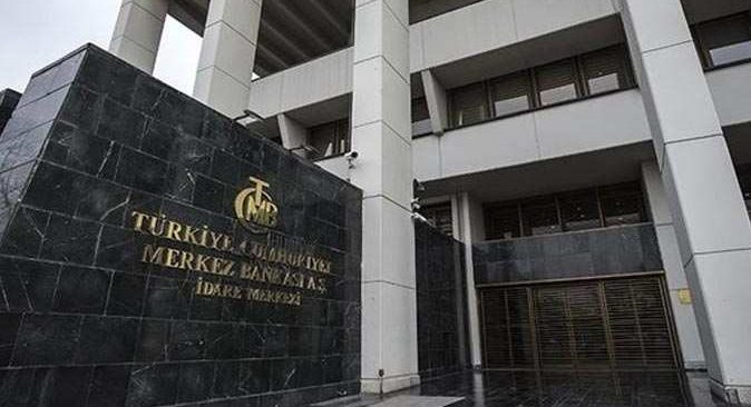 Son Dakika! Merkez Bankası Başkanı Şahap Kavcıoğlu'ndan enflasyon ve faiz açıklaması