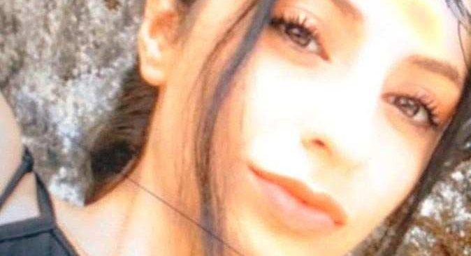 Antalya'da kayıp olarak aranan Mervenur Polat ölü bulundu