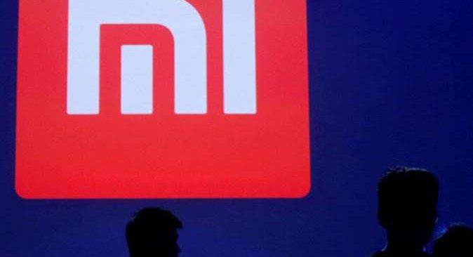 Xiaomi'ye ABD'den sevindiren haber!
