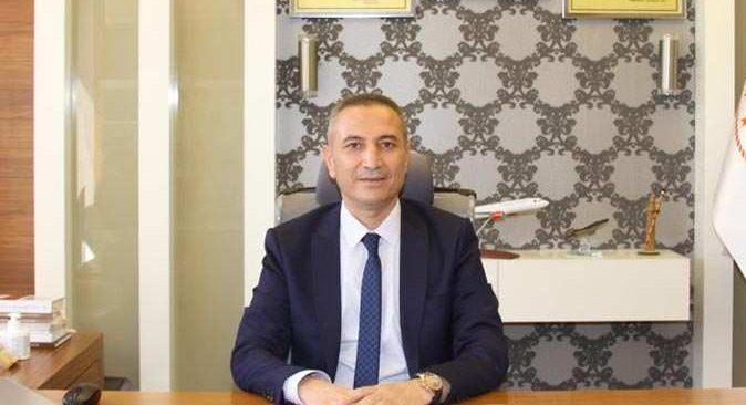 Antalya İl Milli Eğitim Müdürlüğü'nden Erasmus başarısı! Kentimiz ikinci sırada