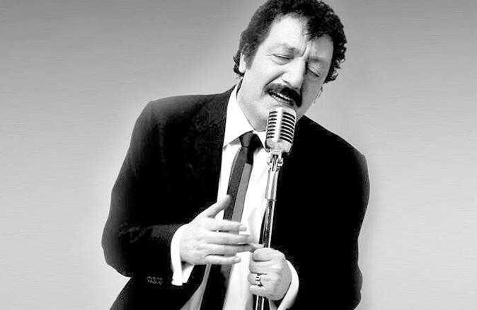 Müzik dünyasının babası Müslüm Gürses ölüm yıl dönümünde anılıyor