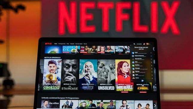Netflix kullanıcılarına kötü haber!
