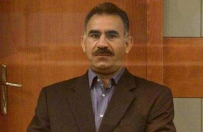 PKK'nın elebaşı Abdullah Öcalan'ın öldüğü iddiasına Başsavcılık'tan yalanlama