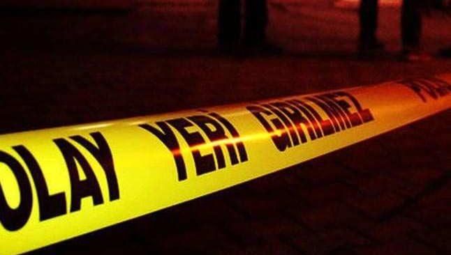Antalya'da evsiz genç, yardım istediği kişinin saldırısına uğradı