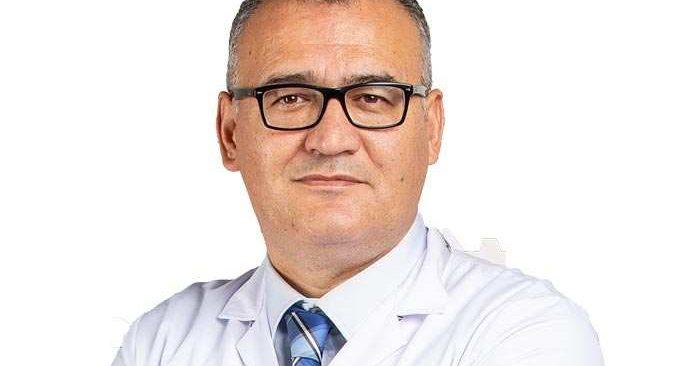 Dr. Mesut Arslan uyardı: Bahar alerjisini soğuk algınlığı ile karıştırmayın