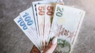 Şubat ayı işsizlik ve kısa çalışma ödeneği ödeme tarihi duyuruldu