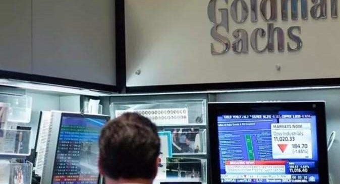 Goldman Sachs, Türkiye'nin enflasyon tahminini yükseltti