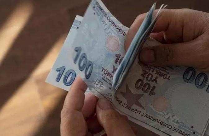 Bakan Varank'tan 1 milyon liraya kadar destek müjdesi
