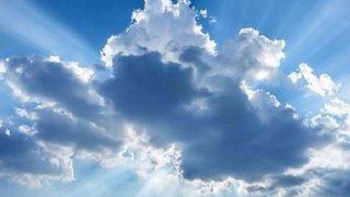 8 Mart Pazartesi Antalya'da hava nasıl olacak?