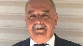 Balıkesir MHP İlçe Başkan Yardımcısı Saim Karadağ koronavirüse yenildi