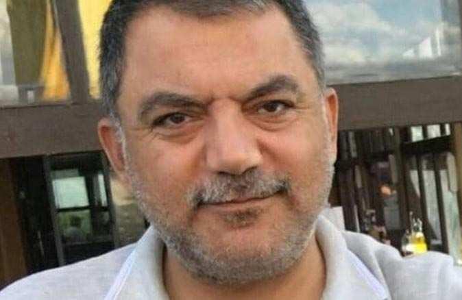 Antalya'da annesinin sevgilisini öldüren sanığın cezası belli oldu