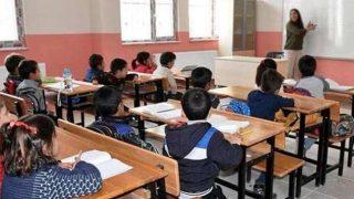 Bakan Ziya Selçuk'tan okullarla ilgili önemli açıklama