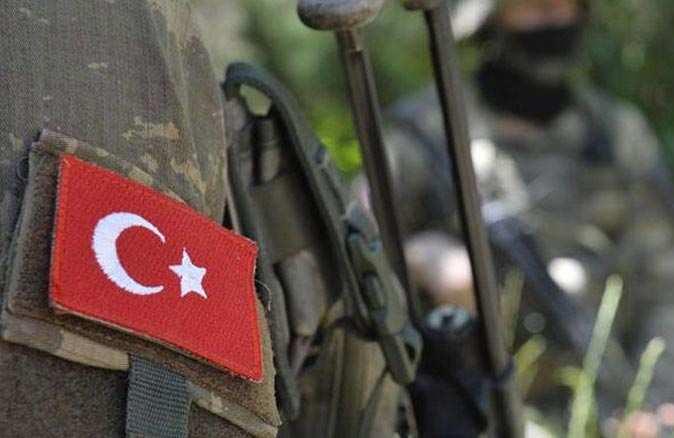 SON DAKİKA...Bitlis'te askeri helikopter düştü! Şehit sayısı 10'a yükseldi