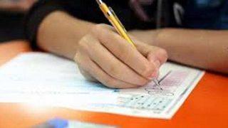 İhtiyaç sahiplerinin sınav ücretleri Büyükşehir'den