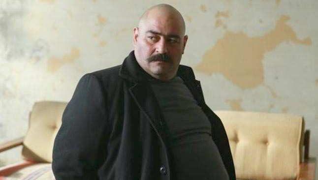 Poyraz Karayel dizisinin 'Taş Kafa'sı Cem Cücenoğlu, yeni haliyle görenleri şoke ediyor