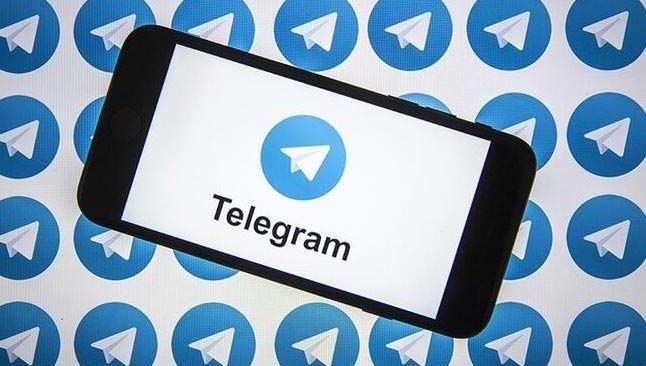 Son dönem popülerleşmişti... Telegram yeni özelliği ile rakip oldu!