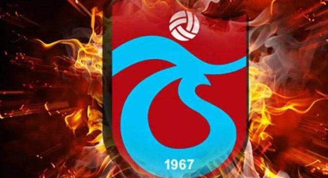 Trabzonspor'da Berat Özdemir, maç kadrosuna alınmadı!