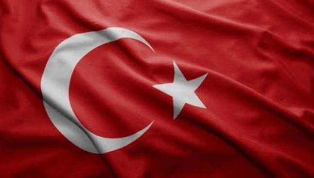 Türkiye, 470 Kadınlar sınıfında ilk defa Olimpiyat Oyunları'nda