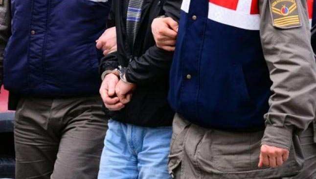 Sakarya'da uyuşturucu operasyonları! 3 kişi tutuklandı