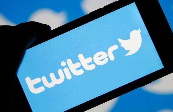 Twitter 15 yaşında! 15 yıl önce bugün ilk tweet atıldı