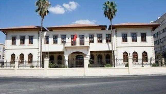 Antalya İl Umumi Hıfzıssıhha Kurulu olağanüstü toplandı! İşte alınan yeni kararlar