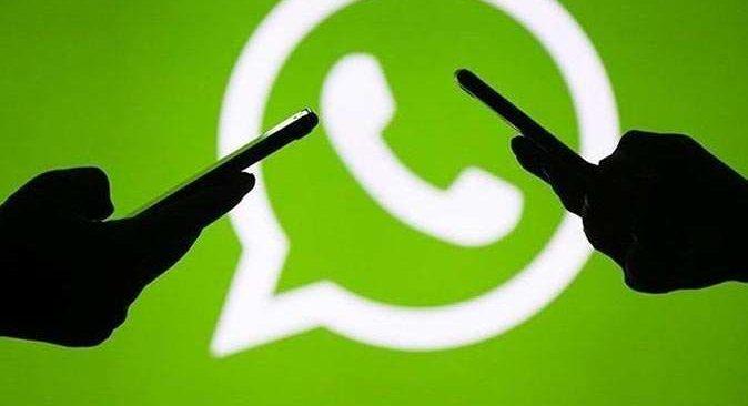 WhatsApp kullanıcıları dikkat! Yeni özellik geliyor