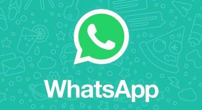 Whatsapp'a yeni bir özellik daha geliyor!