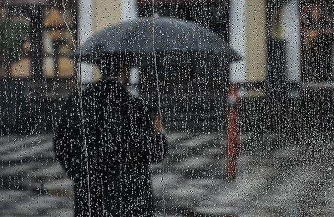 Meteoroloji'den o bölgeler için peş peşe uyarı