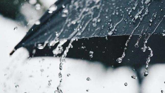 15 Mart Pazartesi Antalya hava durumu! Meteoroloji saat vererek uyarı