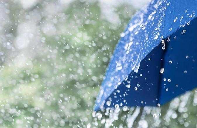 30 Mart Salı Antalya hava durumu! Sağanak yağış geliyor