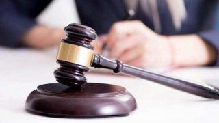 Yargıtay'dan emsal niteliğinde ölüm aylığı kararı