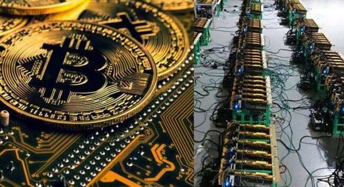 Bilgisayar tamircilerinden Bitcoin isyanı! 'Yedek parça bulamıyoruz'