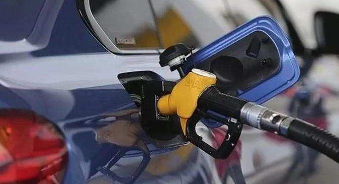 Motorin ve benzine zam! İşte illere göre zamlı fiyatlar