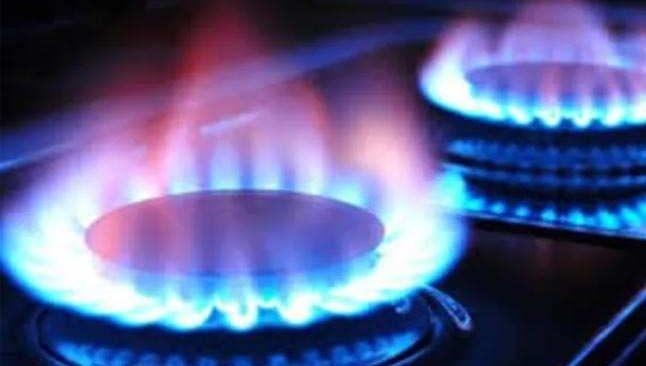 Doğal gaz fiyatlarına gece yarısı zammı