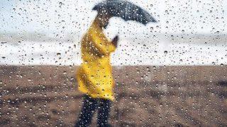 Meteoroloji o bölgeler için uyardı: Yağmur geliyor