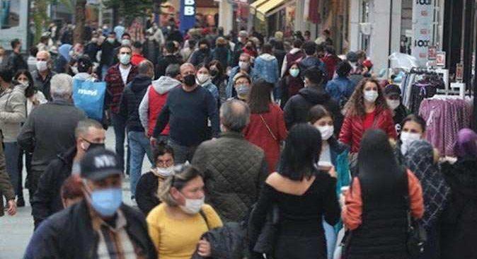 Antalya Valiliği duyurdu! İşte Antalya'da alınan yeni koronavirüs kararları