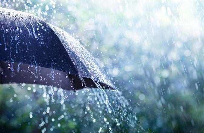 Meteoroloji raporları paylaştı: Mart ayında bereket yağdı