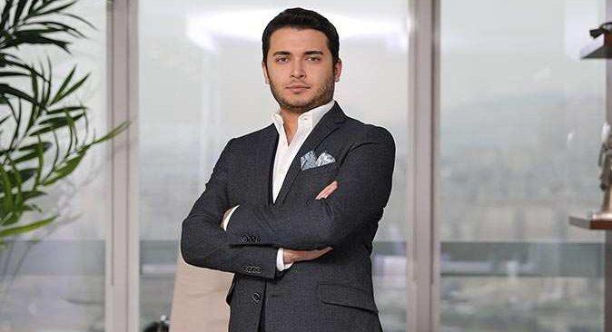 Thodex'in kurucusu Faruk Fatih Özer 2 milyar dolarla kaçtı iddiası!
