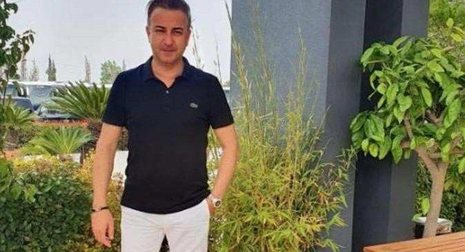 Turizmci Ali Babacanoğlu'nun organları bağışlanacak
