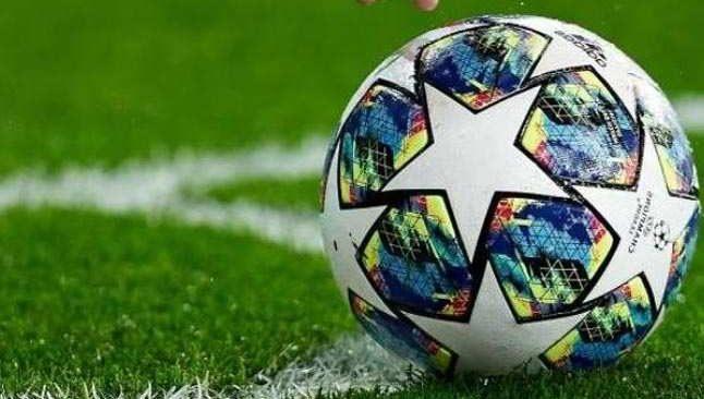 Avrupa Süper Ligi resmen kurdu! 12 dev kulüp dünya futboluna yön verecek