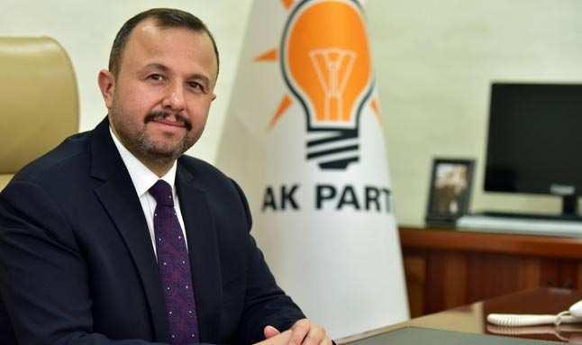 Antalya'da 'Kısa Çalışma Ödeneği'nde 173 bin işçi faydalandı