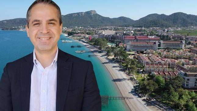 AKTOB Başkanı Yağcı: Turizme destek sürmeli
