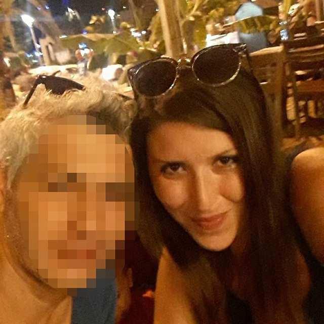 Antalya'da 37 yaşındaki kadının sır ölümü