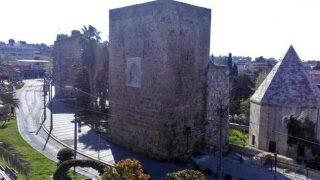 13 Nisan Salı Antalya'da hava durumu... Havalar ısınıyor