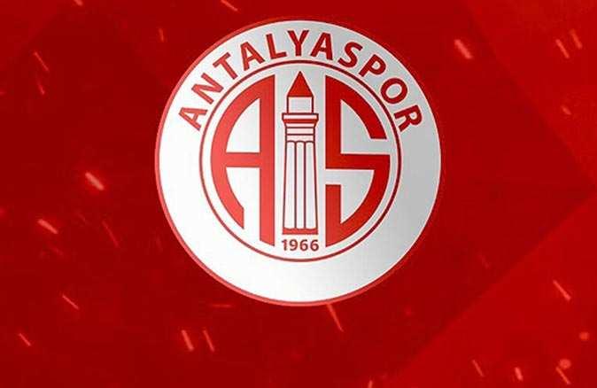 Antalyaspor Son dakika... Basın sözcüsü Aziz Çetin'den Mete Kalkavan tepkisi
