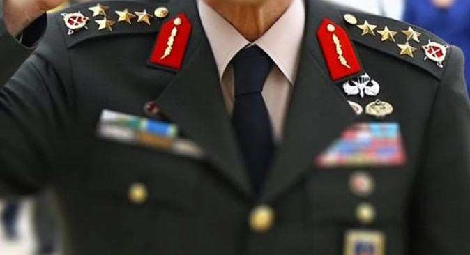 Emekli amirallerin bildirisi Ankara'yı karıştırdı! Tepki üstüne tepki yağdı