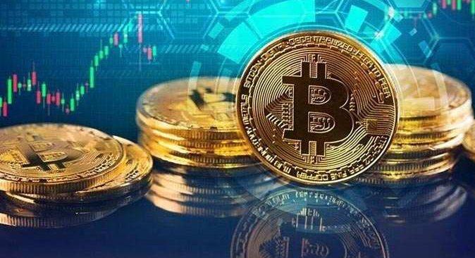 SON DAKİKA... Hazine ve Maliye Bakanlığı'ndan kripto para açıklaması