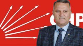 Son dakika! CHP Antalya İl Başkanı Bayar görevden alındı